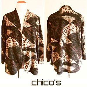 Chico's